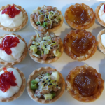 canapés_catering_delicious